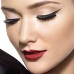 makeup_srelki1_thumbs