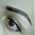 PhotoGrid_1547055453511