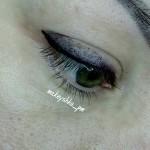 PhotoGrid_1547472950396